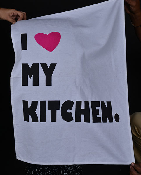 kitchen-towel